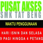 pusat akses2